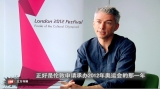 Jonathan Edwards interview